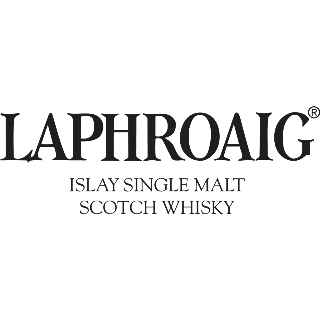 The Laphroaig